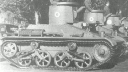 M1934