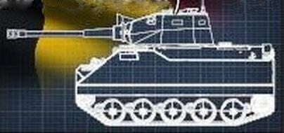 Cobra IFV 90