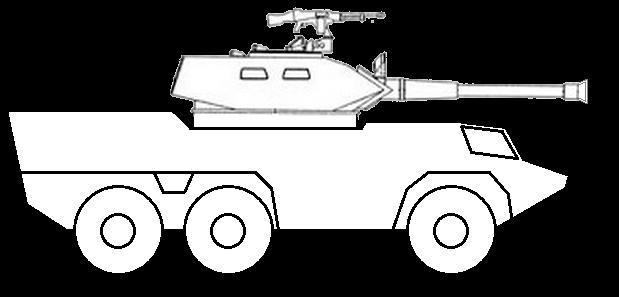 Viper Prototipe
