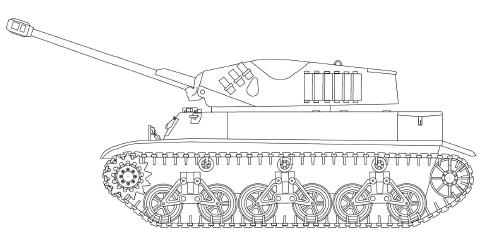 X1A1 Prototipo