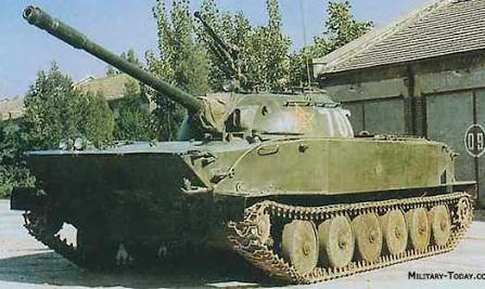 Type63