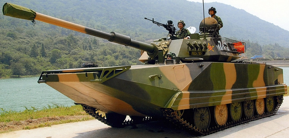 Type 63G