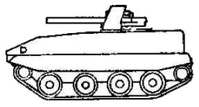 Type 63G FT