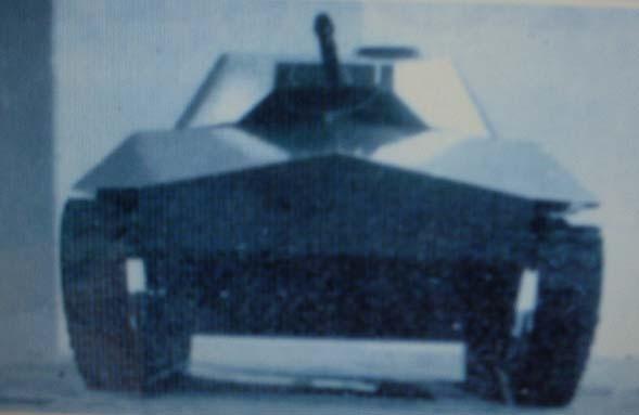 U9376 Letak