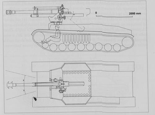 ShH-T-22