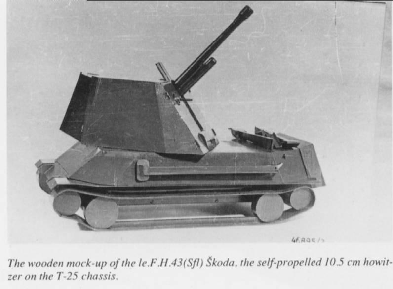 ShH-T-25