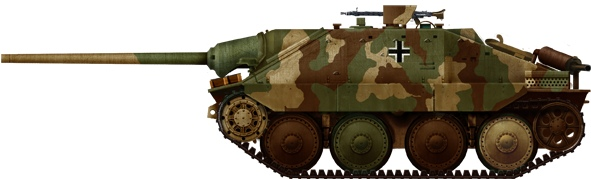 ShPTK vz.39/44