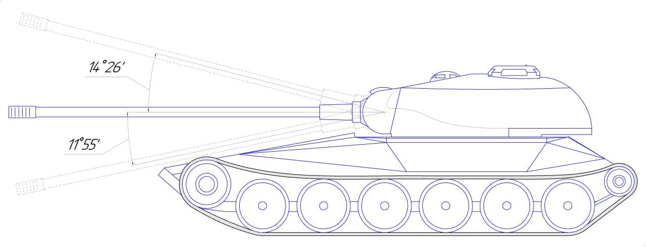 Tatra T-31