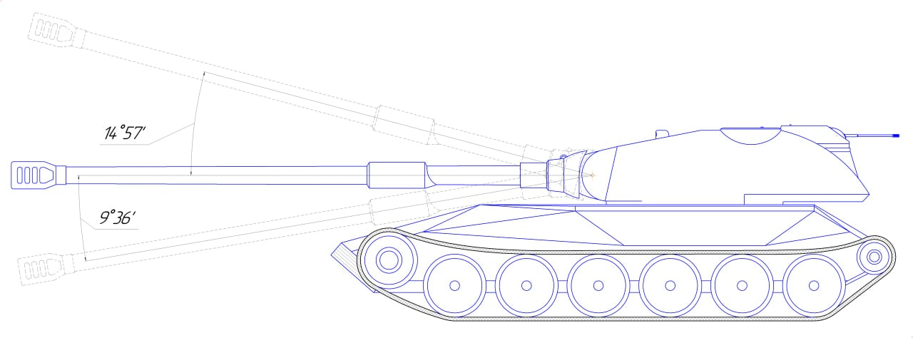 Tatra T-33
