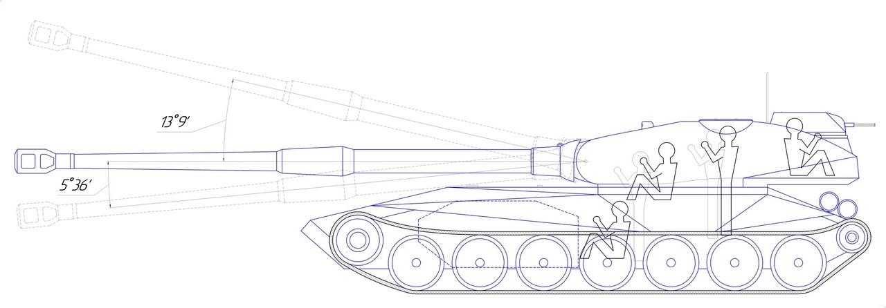 Tatra T-34