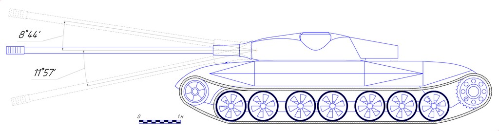 Tatra T-35