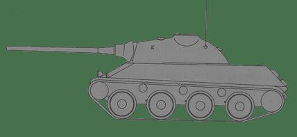 Škoda T-18