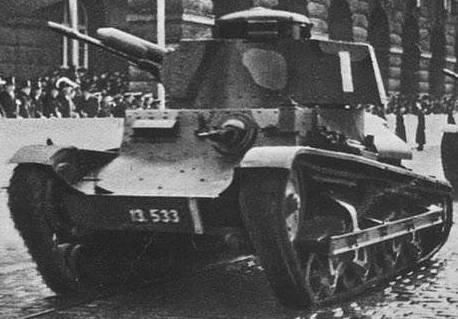 ltvz34.jpg