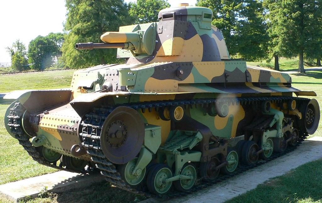 ltvz35.jpg