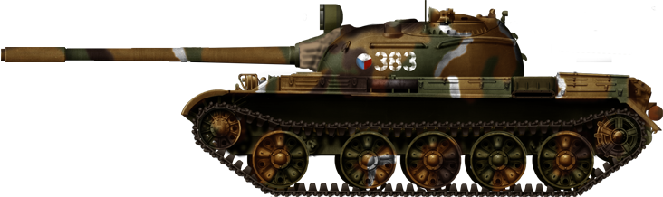 t54am.png