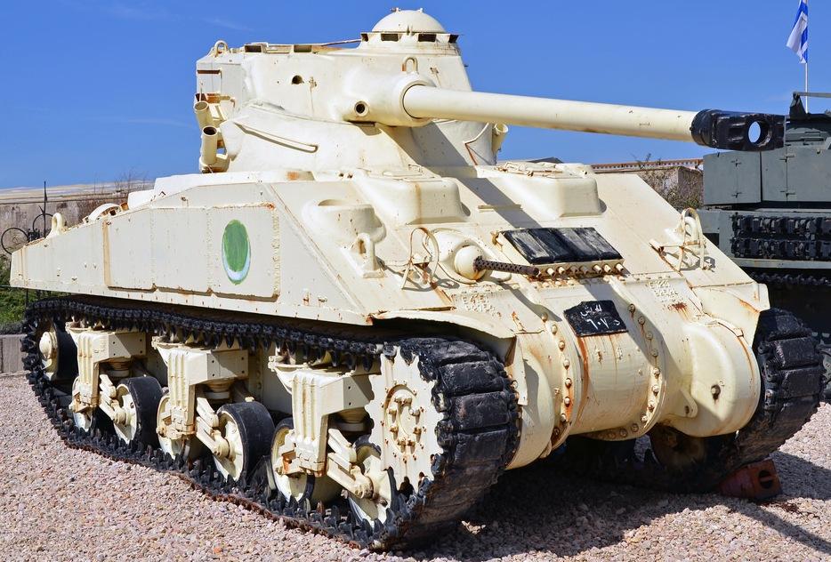 M4/FL-10