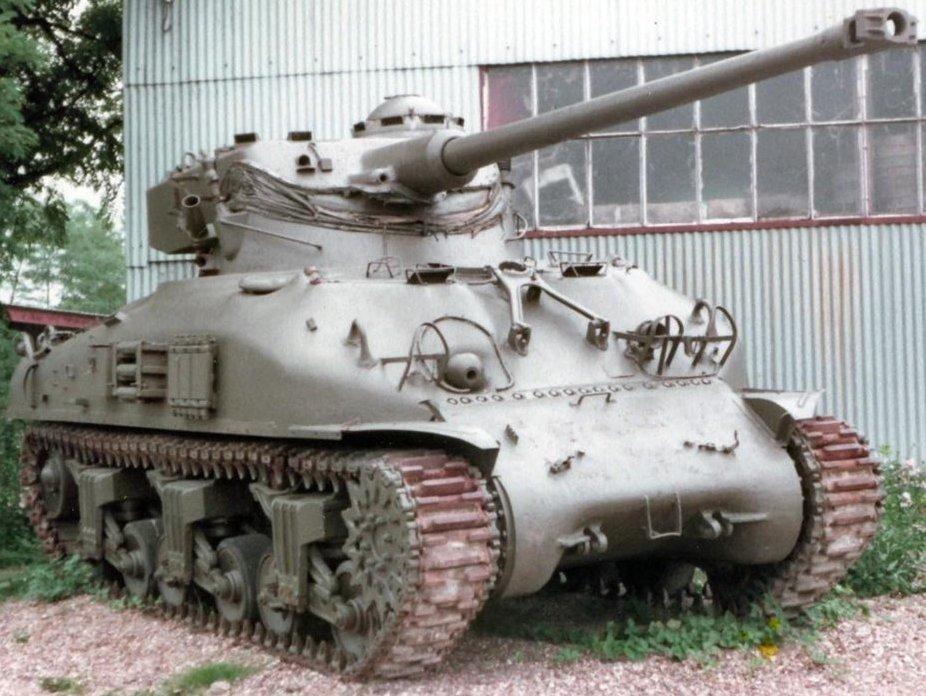M4A1/FL-10