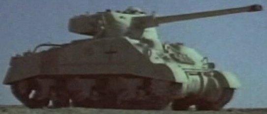 M4A2/FL-10
