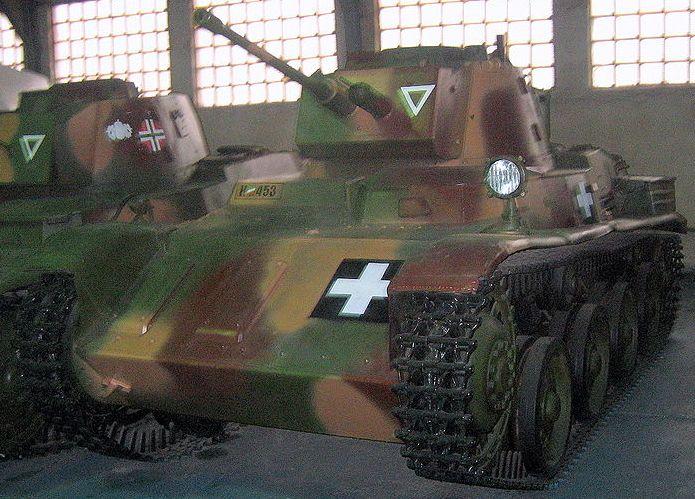 T55e1 war thunder