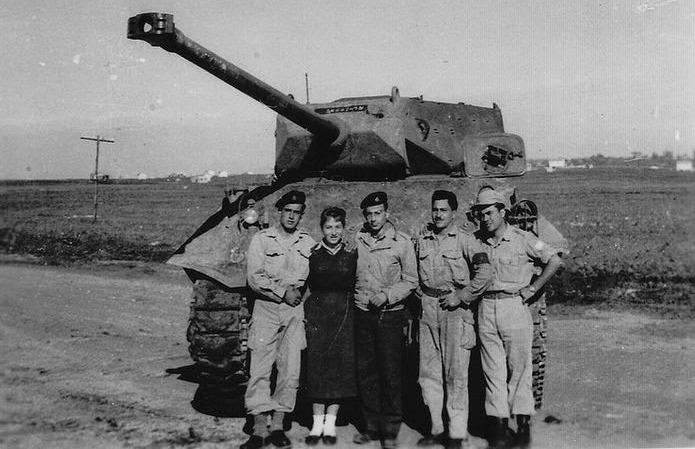 M10 (M-50)