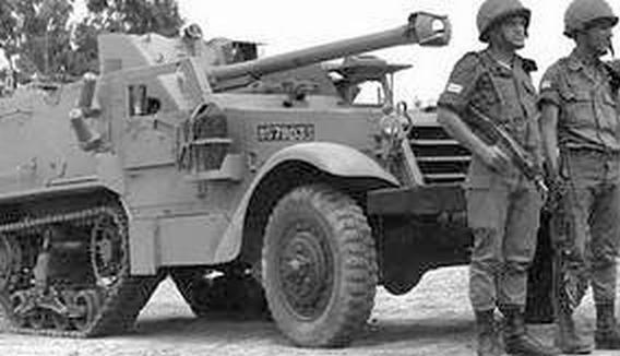 M3 90 mm