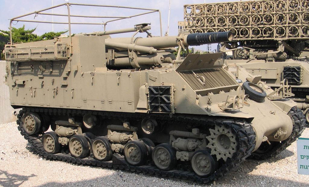 M-50 155