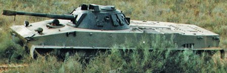 PT-71
