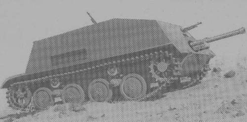 PZInz. 160
