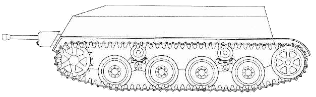 PZInz. 160 II