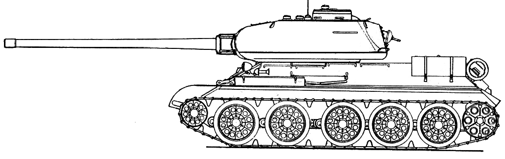 t34100.png