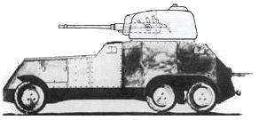 Wz. 31