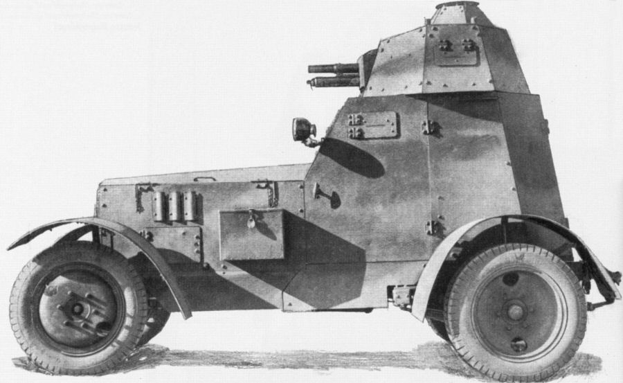 Wz. 34
