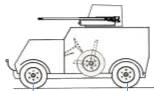 Wz. 39