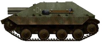 Maresal M-00