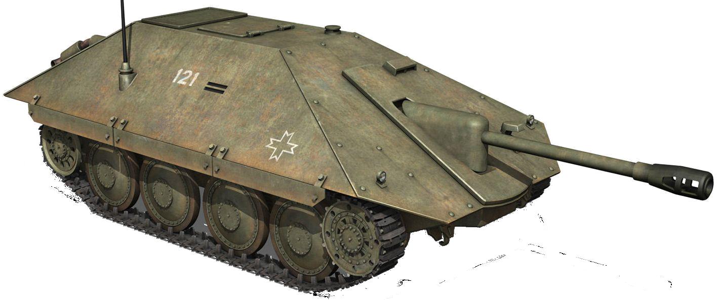 Maresal M-06