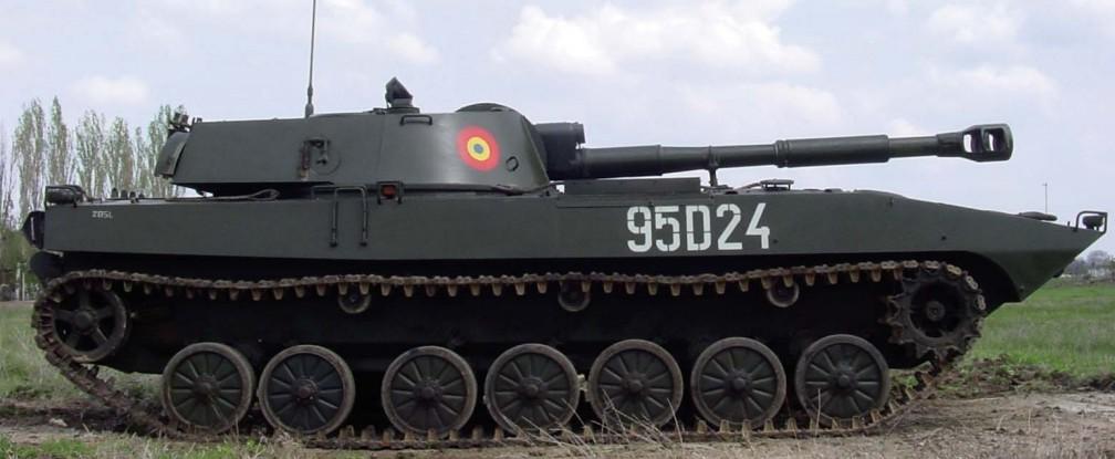 Model 89