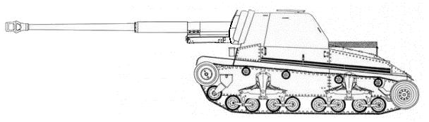 R-2/88