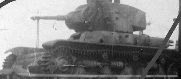 R-35/T-26