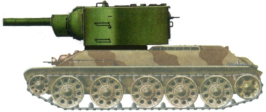 T-34E-150