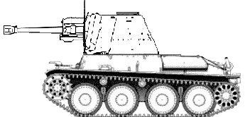 TACAM T-38
