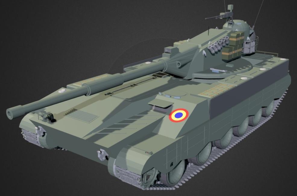 TAA-85