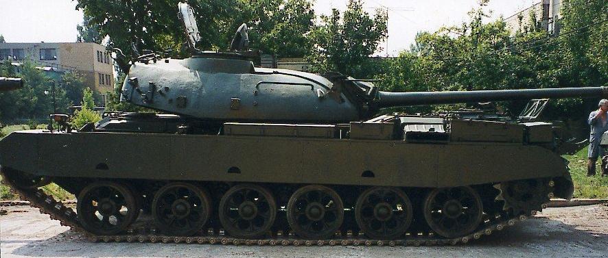 TR-77-580