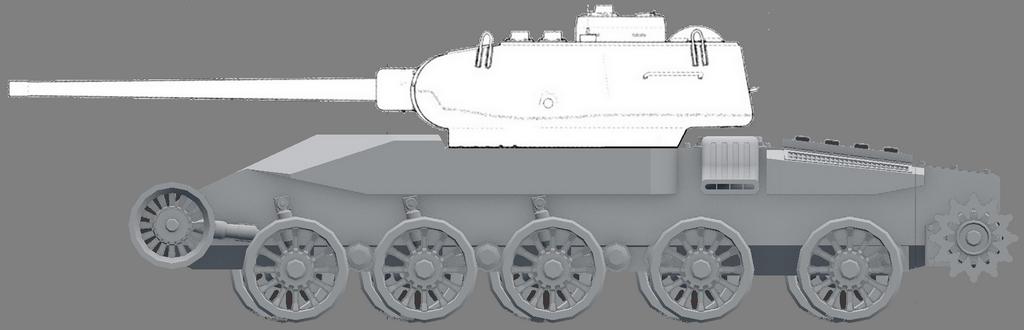 TR-72