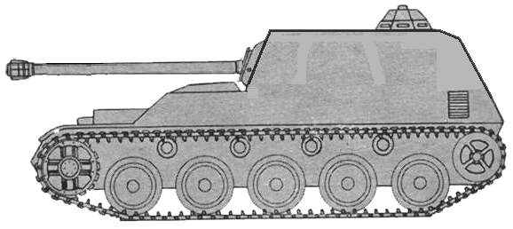 Swiss tech tree for World of Tanks proposal by PikPikker