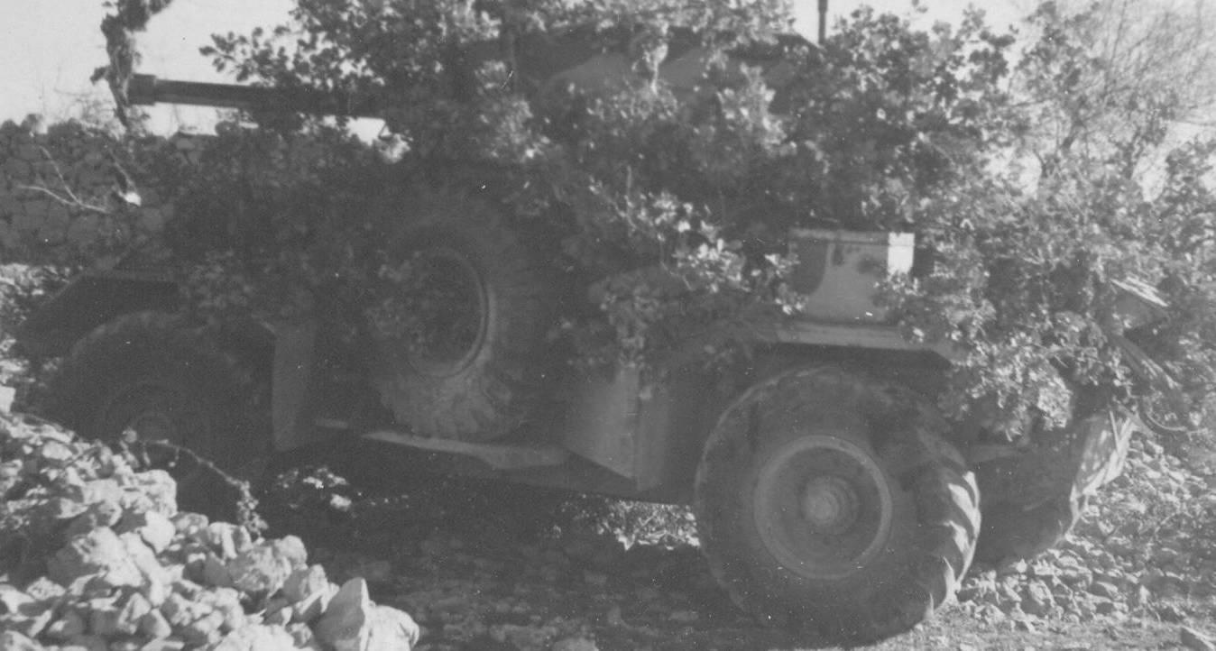 War thunder yugoslavia download