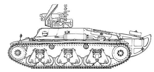 SO-75 H-35