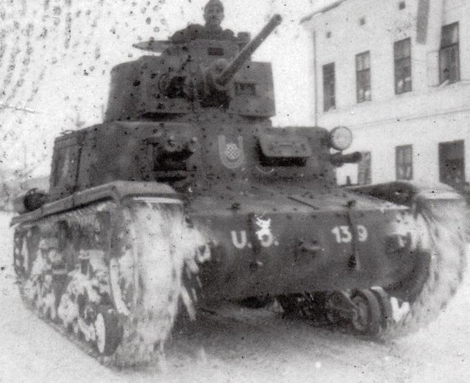 M15/42 U.O.139