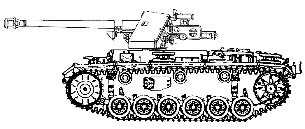 SO-75 Mk.III