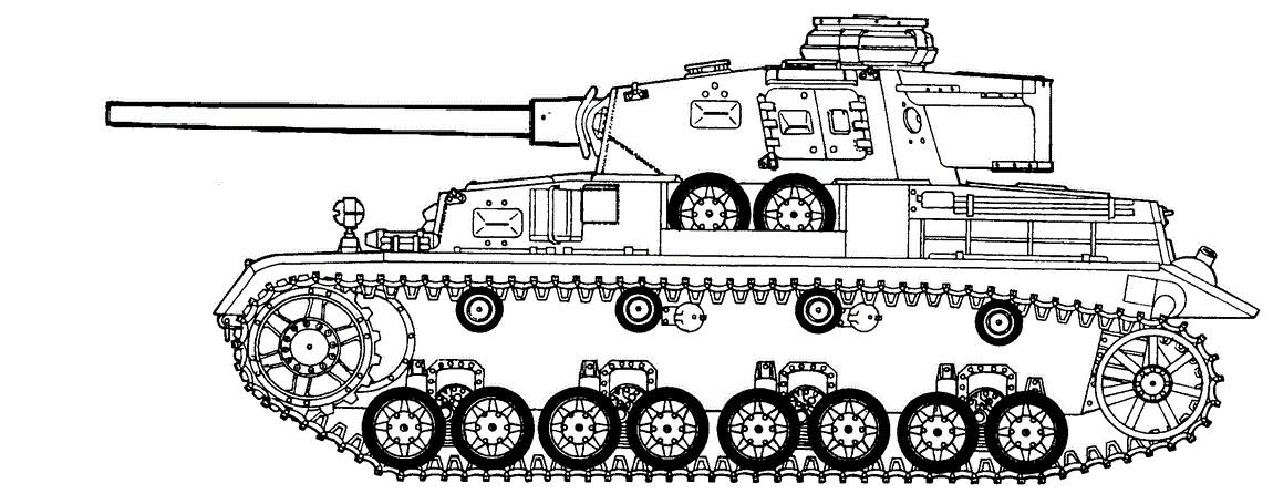 Mk.IV 76mm