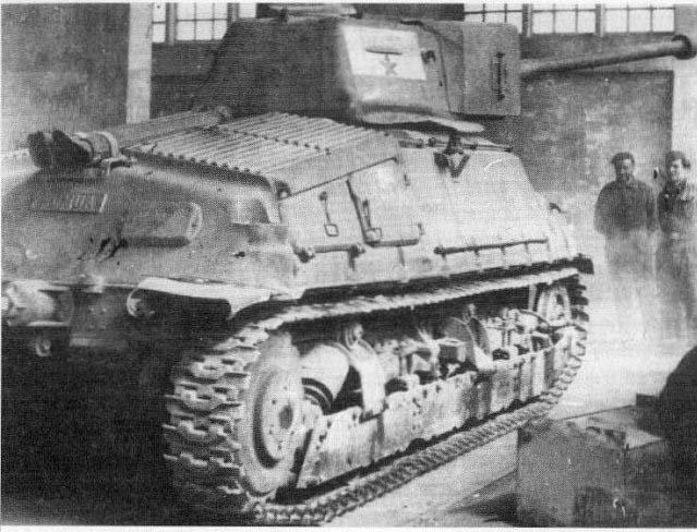 SO-57 S-35